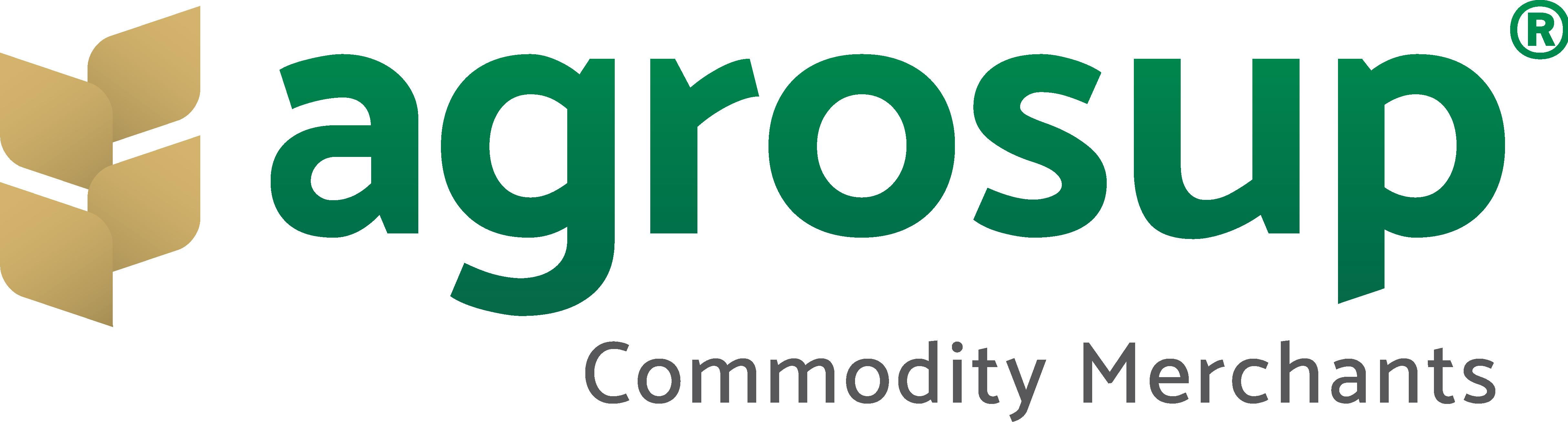 Agrosup - de